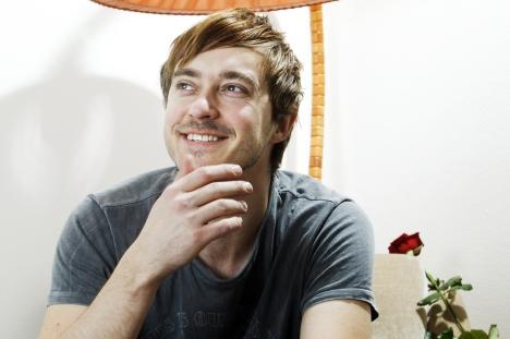 Jonas Karlsson8
